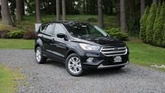 New Ford 2019 Ford Escape SE 4X4 in Snohomish, WA