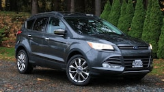 Used  2015 Ford Escape FWD  SE 1FMCU0GX5FUC47189 in Snohomish, WA