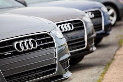 Audi Extended Warranty Audi Sales In Great Neck NY - Audi extended warranty