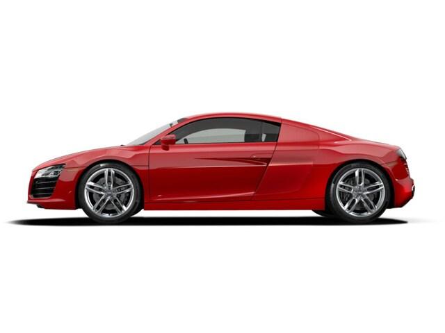 New Audi R Sales Long Island Audi Dealership - Audi dealer long island