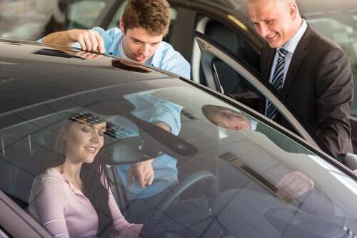Audi Dealer Car Dealerships Long Island - Audi dealer long island