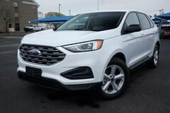 2019 Ford Edge SE SUV