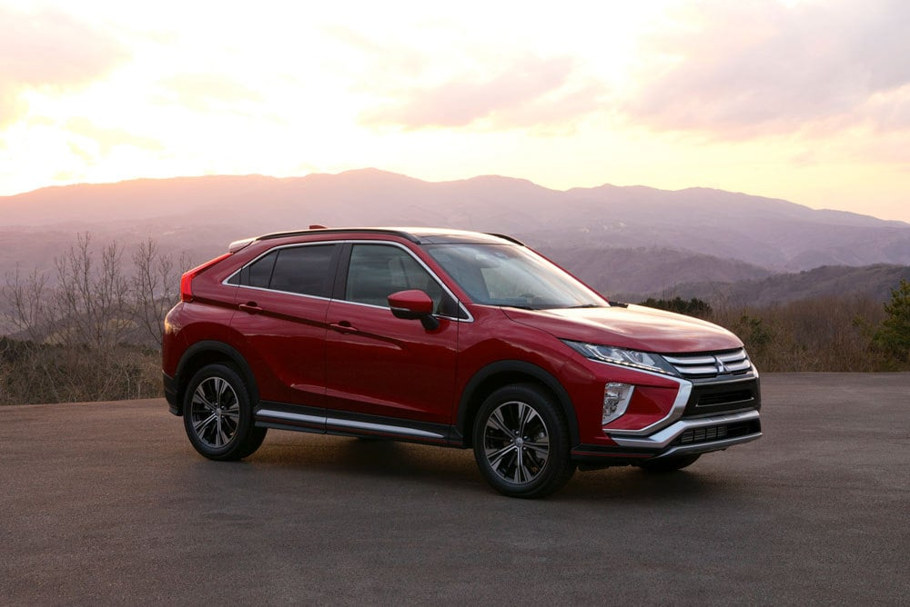 outlander il htm suv sale se elgin certified mitsubishi used for