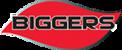 Biggers Mitsubishi