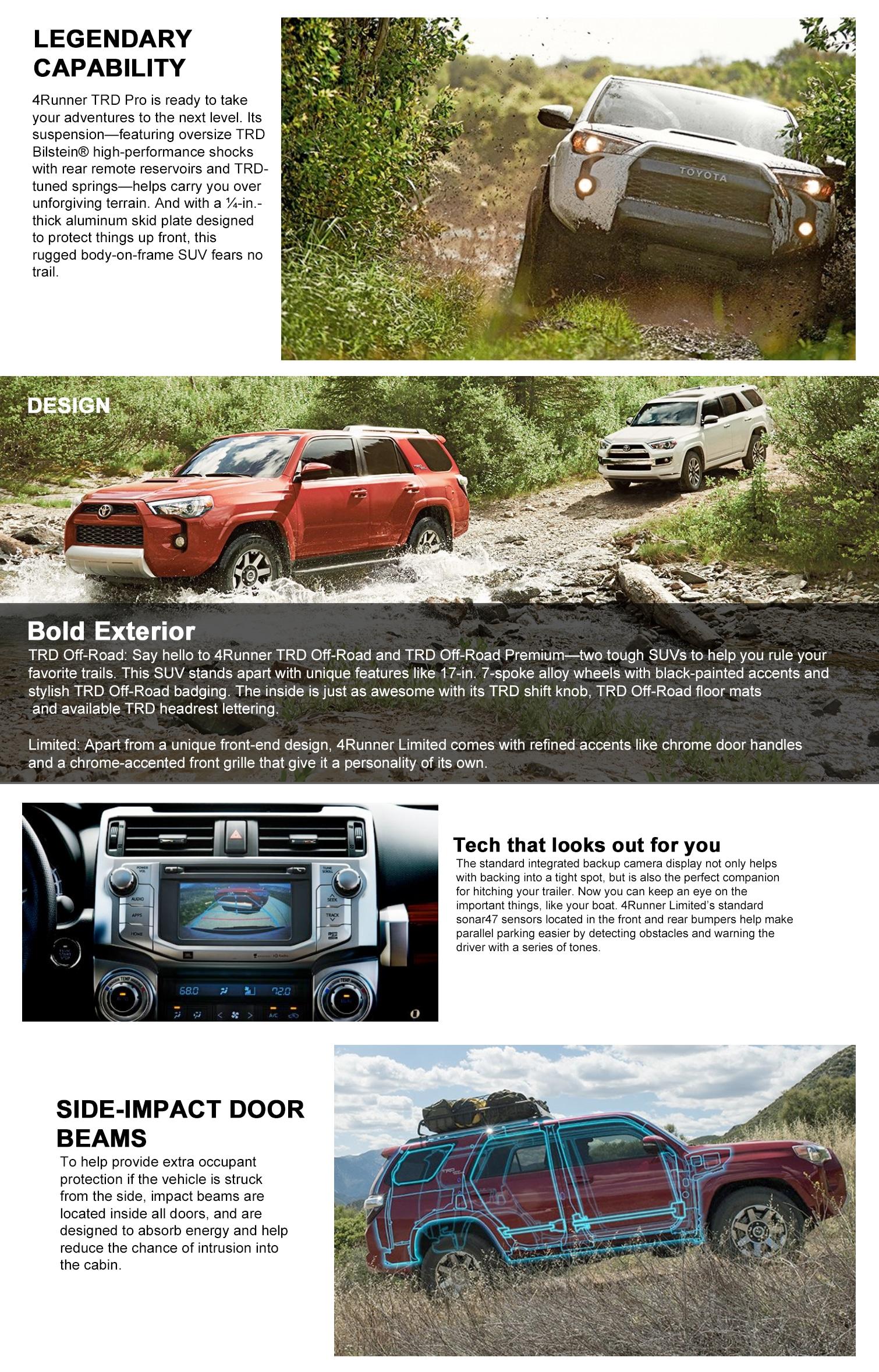 Big Island Toyota Hilo | New Toyota Dealership In , HI