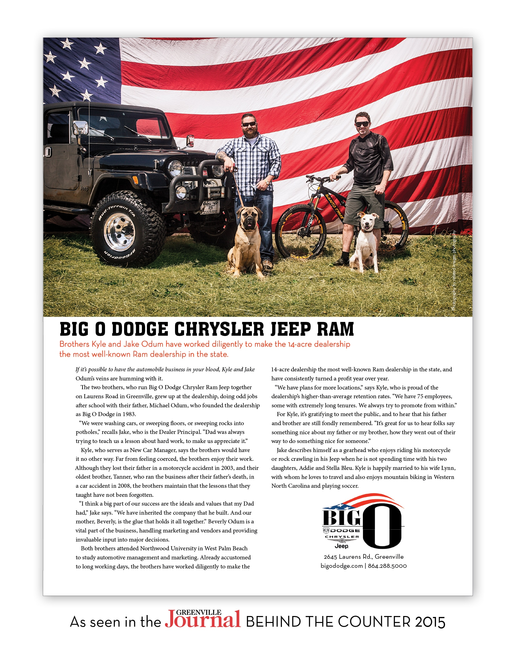dodge unlimited ma pin in marshfield jeep quirk pinterest ram jeeps wrangler and chrysler