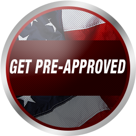 Used Car Dealerships Greenville Sc >> New 2019 & 2020 Chrysler, Dodge, Jeep & Ram Models, and ...