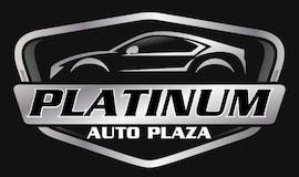 Platinum Auto Plaza