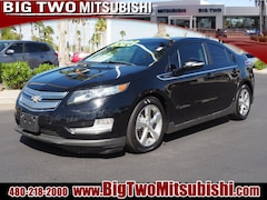 Used 2012 Chevrolet Volt Premium Premium  Hatchback 1G1RD6E42CU102495 near Phoenix, AZ