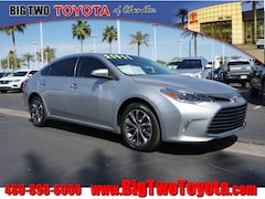 Used 2016 Toyota Avalon for sale in Chandler, AZ