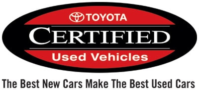 Big Two Toyota Is A Premier New Toyota And Used Car Dealer Serving The  Phoenix Metro Area