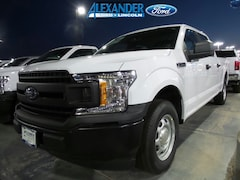 New 2019 Ford F-150 XL Truck 1FTEW1CP9KKC99028 for sale in Yuma, AZ