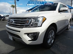New 2019 Ford Expedition XLT SUV 1FMJU1HT6KEA22745 for sale in Yuma, AZ