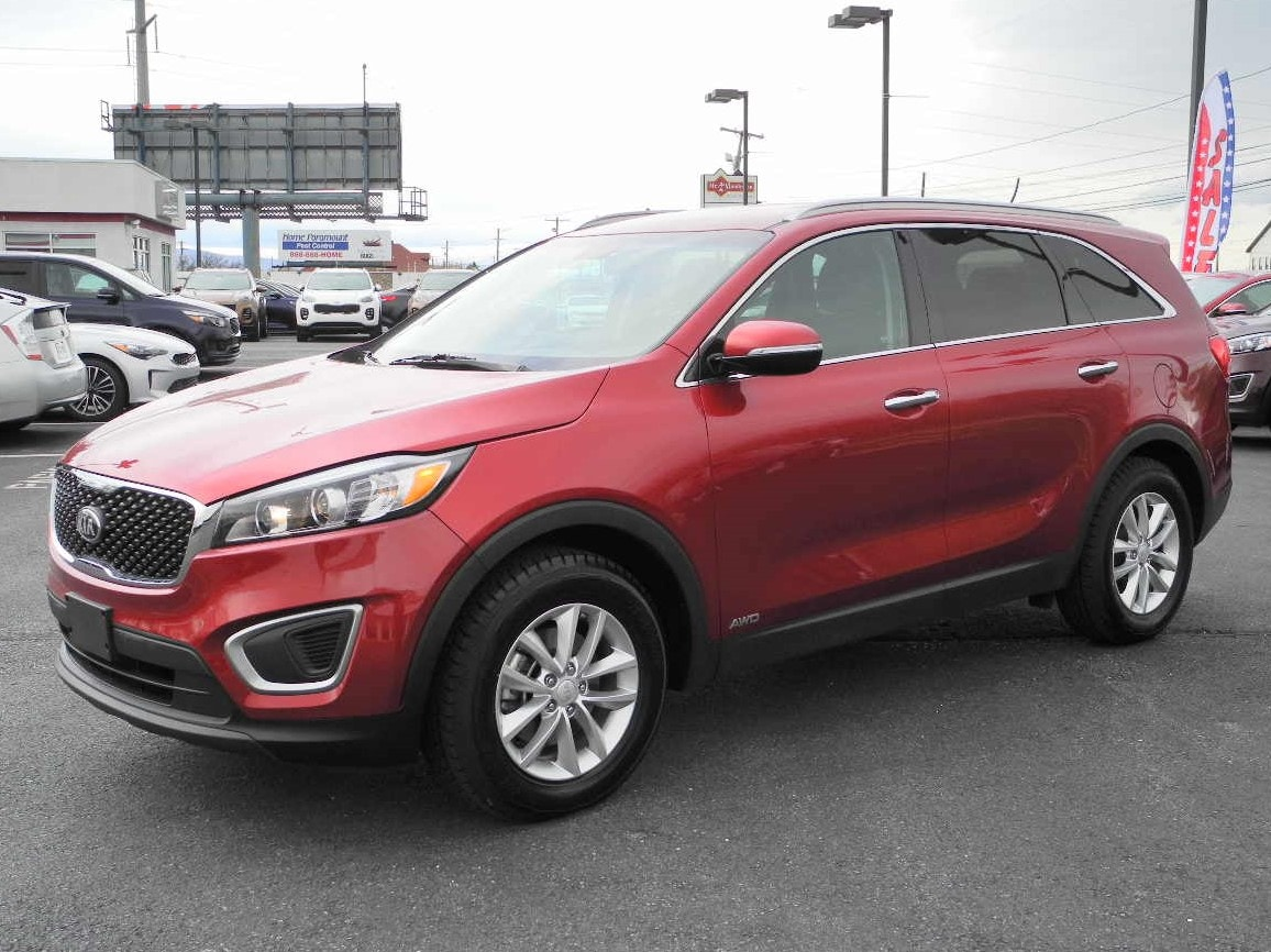 wv benwood lx sportage kia suv featured for a in vehicles sale b awd htm index