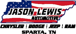 Jeep Dealer Service near Crossville TN