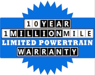 Warranty Near Lebanon TN