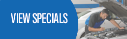 Mopar Service Coupons Near Lebanon TN
