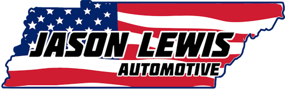 New Ram Commerical Vehicle Clearance - Dealer Serving Cookeville TN