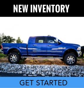 chrysler dodge jeep ram dealer serving dayton tn new used car dealership sales jason lewis chrysler dodge jeep ram dealer serving