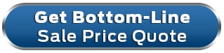 Get Bottom-Line Sale Price Quote