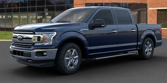Ford Lease Specials In Livonia Mi New Ford Lease Deals Near Farmington Redford And Westland