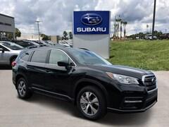New 2019 Subaru Ascent Premium 7-Passenger SUV in Leesburg, FL