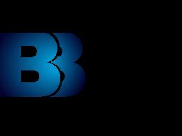 Bill Bryan Subaru