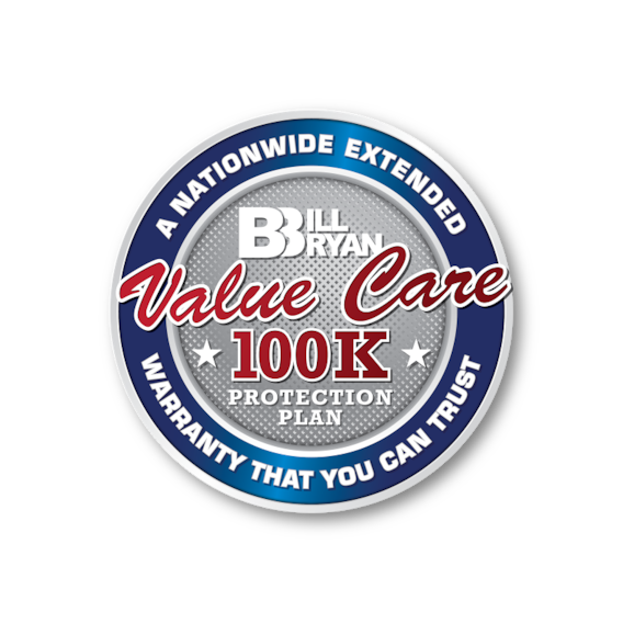 100K Mile Value Care Plan | Bill Bryan Subaru | In Leesburg, FL