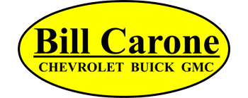 Bill Carone Chevrolet GMC Buick