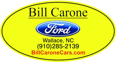 Bill Carone Ford Inc.
