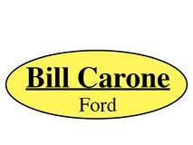 Bill Carone Ford Inc.