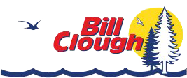 Bill Clough Ford Inc.
