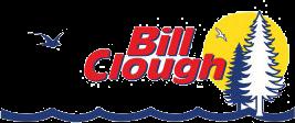 Bill Clough Ford Inc.