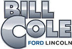 Bill Cole Ford Lincoln