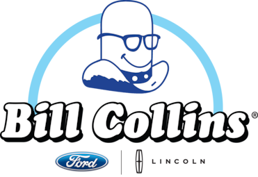 Bill Collins Ford Lincoln of Louisville
