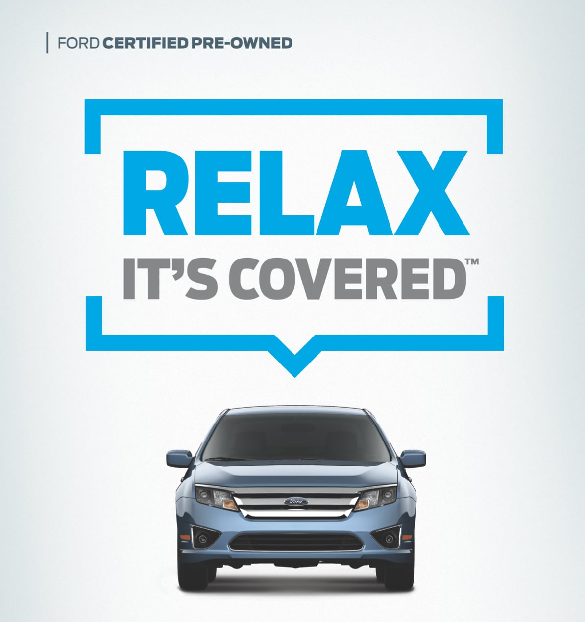 What is Ford Certified Pre-Owned (CPO)?  Bill Colwell Ford