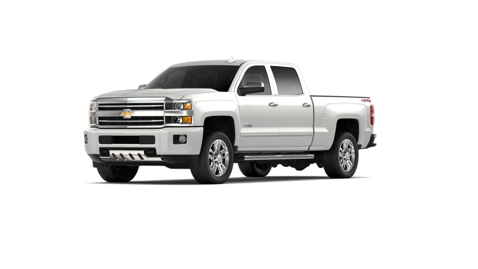 2019 Silverado for Sale Near  Lafayette IN