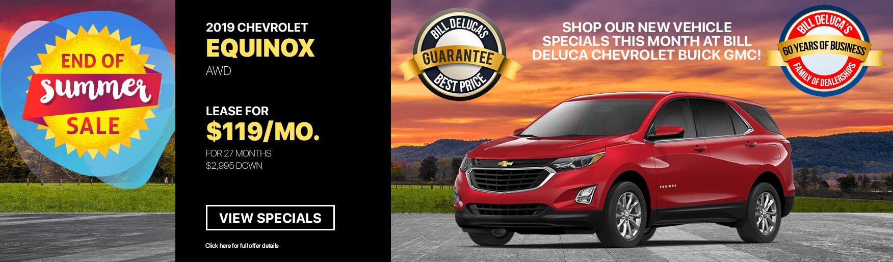 Bill Deluca Family Of Dealerships New Cadillac Dodge
