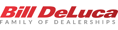 Bill Deluca Family Of Dealerships