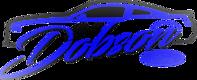Bill Dobson Ford of Washtn Inc