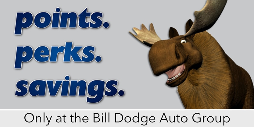 Bill Dodge Bmw >> Welcome To The Bill Dodge Auto Group Rewards Bmw Of Westbrook