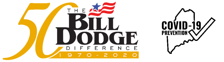 Bill Dodge Auto Group