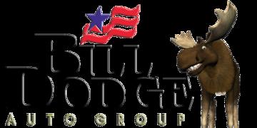 Bill Dodge Auto Group >> Bill Dodge Auto Group New Cadillac Infiniti Kia Buick