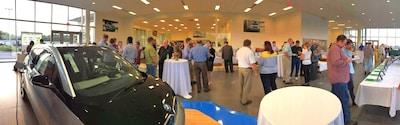 5th Annual Auction Gala