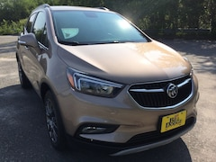 New 2019 Buick Encore Sport Touring SUV