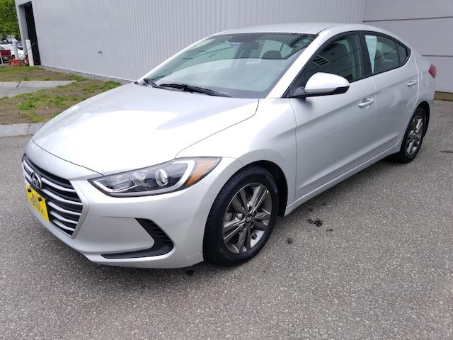 Used Car for sale in Brunswick ME | Bill Dodge Hyundai