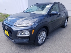 New  2019 Hyundai Kona SEL SUV for sale or lease in Brunswick, ME