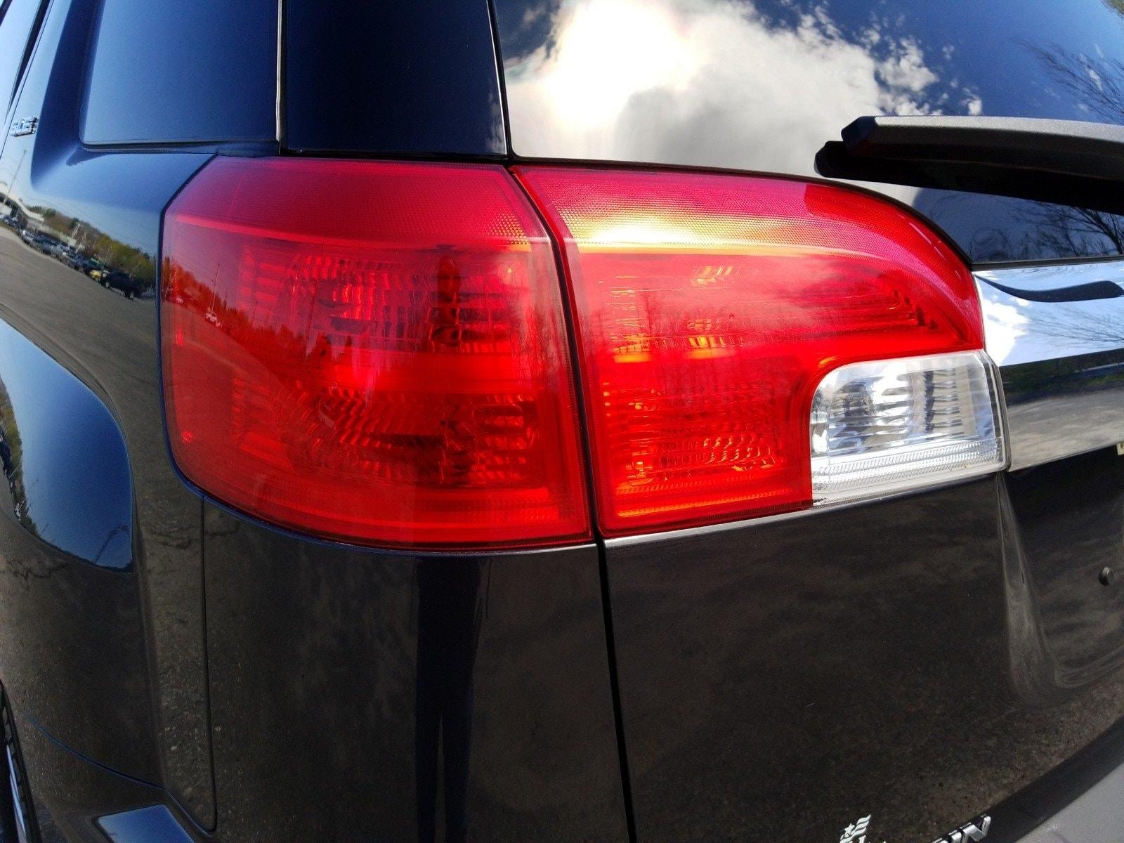 Used 2016 GMC Terrain For Sale at Bill Dodge Hyundai   VIN:  2GKFLSEK4G6166356