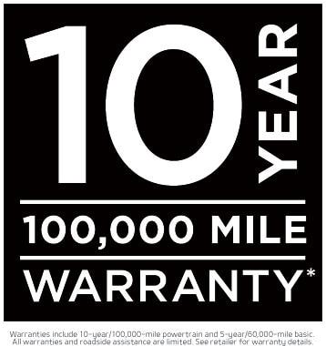 The Kia Warranty | Bill Dodge Kia