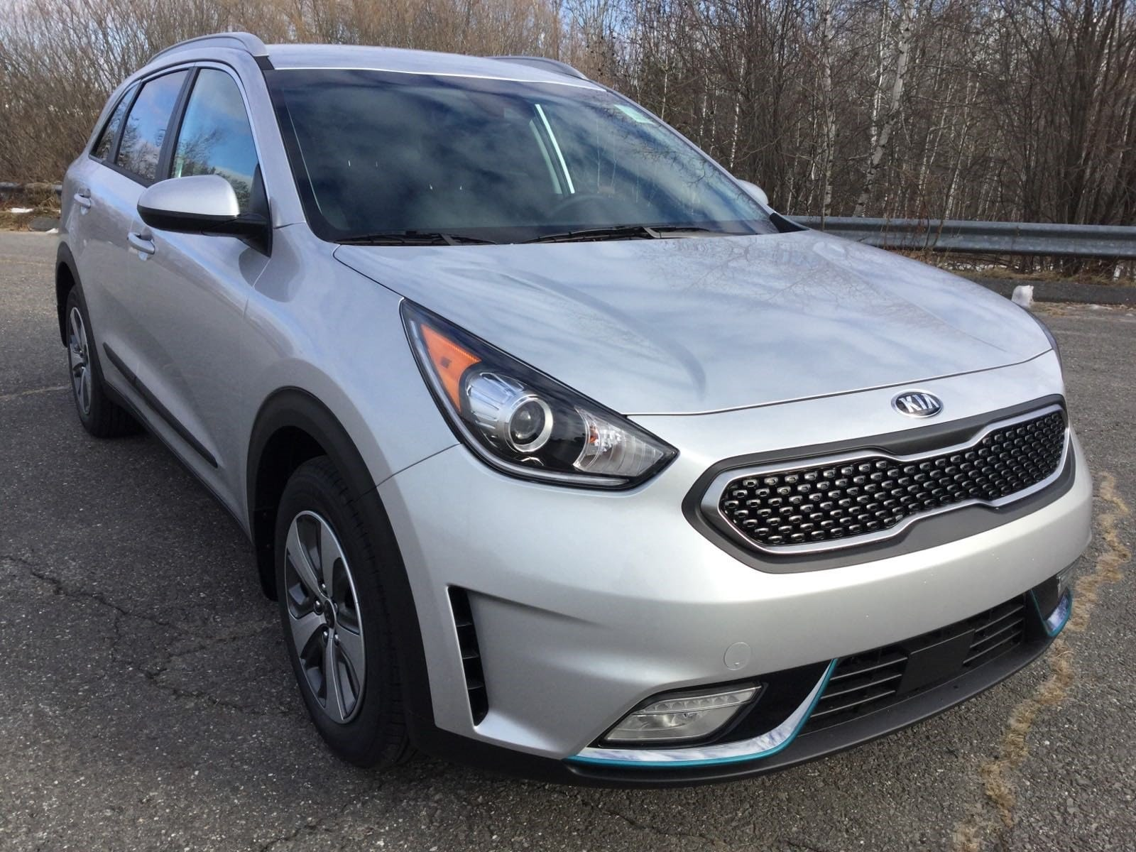 2019 kia niro plug in hybrid for sale in saco me bill. Black Bedroom Furniture Sets. Home Design Ideas